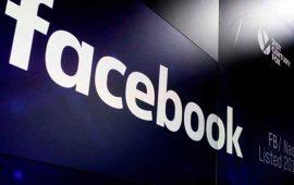 eu-revela-3-mil-anuncios-de-facebook-comprados-por-rusos