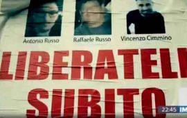familiares-de-italianos-desaparecidos-se-declaran-en-huelga-de-hambre