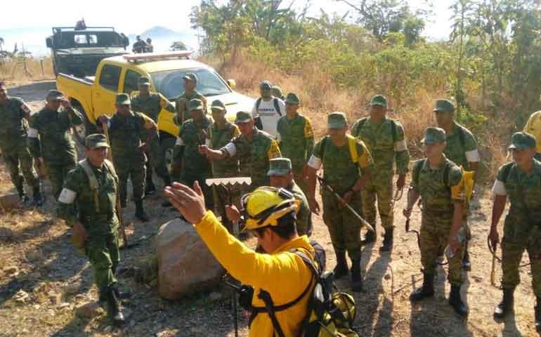 fuego-arrasa-con-alrededor-de-35-hectareas-en-cerro-de-san-juan