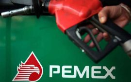 gasolina-aumento-4-5-veces-mas-en-lo-que-va-del-2018-que-en-todo-2017