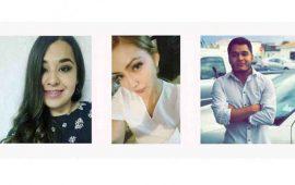 grupo-armado-secuestra-a-3-estudiantes-en-chihuahua