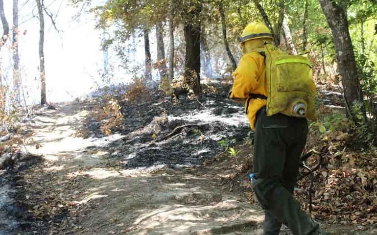 incendios-forestales-en-cerros-dejan-165-hectareas-afectadas