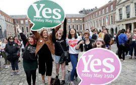 irlanda-pone-fin-a-prohibicion-del-aborto