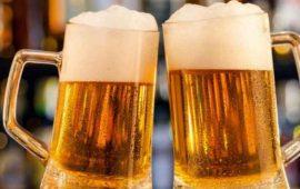 la-cerveza-tiene-mayor-baja-en-precio-en-13-anos