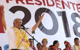 lopez-obrador-pide-cuidar-los-votos-y-no-echarse-en-la-hamaca