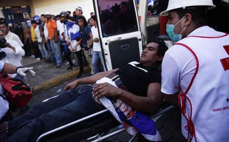 marcha-de-todas-las-marchas-en-nicaragua-termina-con-un-tiroteo