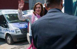 margarita-zavala-renuncia-a-la-candidatura-presidencial