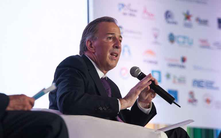 meade-promete-deducir-de-impuestos-las-colegiaturas-universitarias