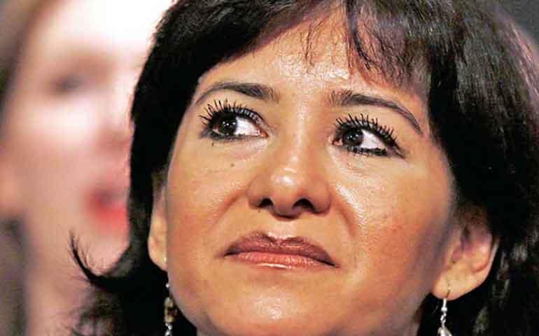 mexicana-podria-convertirse-en-la-primera-dama-en-reino-unido