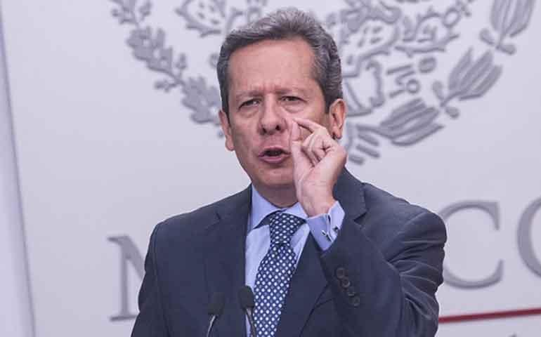 mexico-no-negociara-el-tlcan-a-base-de-presiones-presidencia