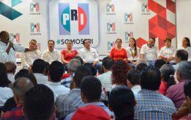 nos-fortalece-respaldo-del-lider-nacional-del-pri-manuel-narvaez