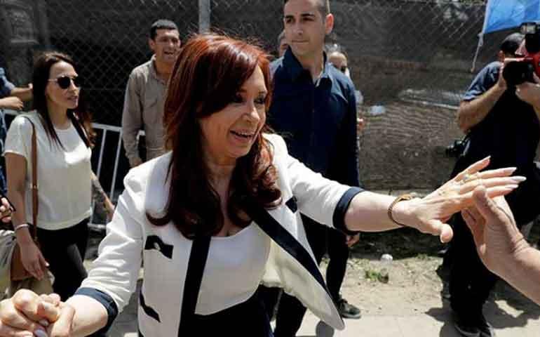 procesan-a-expresidenta-cristina-fernandez-por-lavado-de-dinero