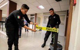 promueve-congreso-cultura-de-la-prevencion-ante-emergencias