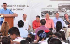 ratifica-el-gobernador-echevarria-su-respaldo-a-la-educacion