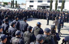 ratifica-herrera-valles-apoyo-a-elementos-de-la-policia-estatal-preventiva
