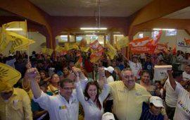 reafirma-gloria-compromiso-de-regresar-a-municipios-con-soluciones