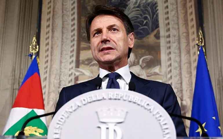 regresa-giuseppe-conte-como-primer-ministro-de-italia