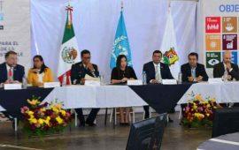 renueva-nayarit-compromisos-con-el-desarrollo-sustentable