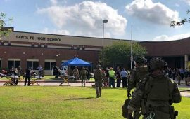 reportan-10-muertos-y-10-heridos-en-tiroteo-de-texas