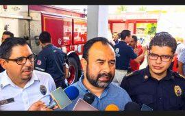 se-instalaran-dos-subestaciones-de-bomberos-mas-en-tepic
