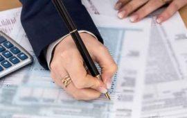 servidores-publicos-obligados-a-presentar-en-mayo-declaraciones-3-de-3