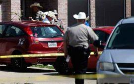 tiroteo-en-una-casa-en-texas-deja-al-menos-5-muertos