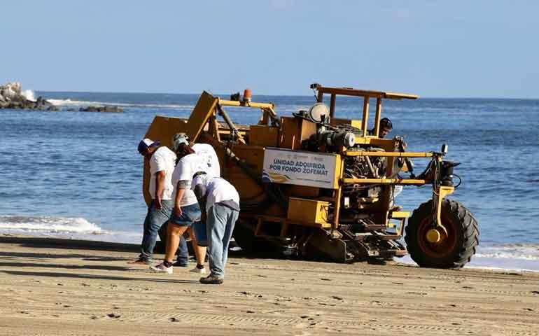 trabaja-bahia-de-banderas-para-re-certificacion-de-playas-limpias