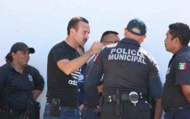 tras-paro-de-labores-atiende-gobierno-de-bahia-de-banderas-a-policias