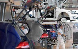 trump-analiza-imponer-aranceles-a-importaciones-de-autos