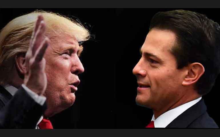 trump-dice-a-mexico-van-a-pagar-por-el-muro-y-lo-disfrutaran
