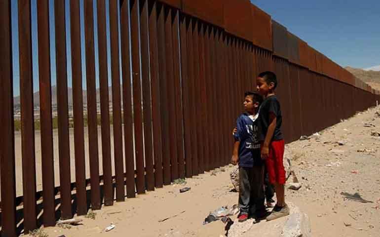 trump-si-ley-migratoria-no-incluye-un-muro-real-no-la-aprobare
