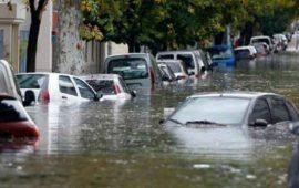 un-muerto-y-30-desalojados-tras-intensas-lluvias-en-argentina