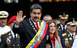 venezuela-tiende-mano-a-trump-tras-liberacion-de-estadunidense