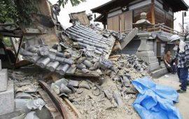 al-menos-3-muertos-y-300-heridos-por-sismo-en-japon