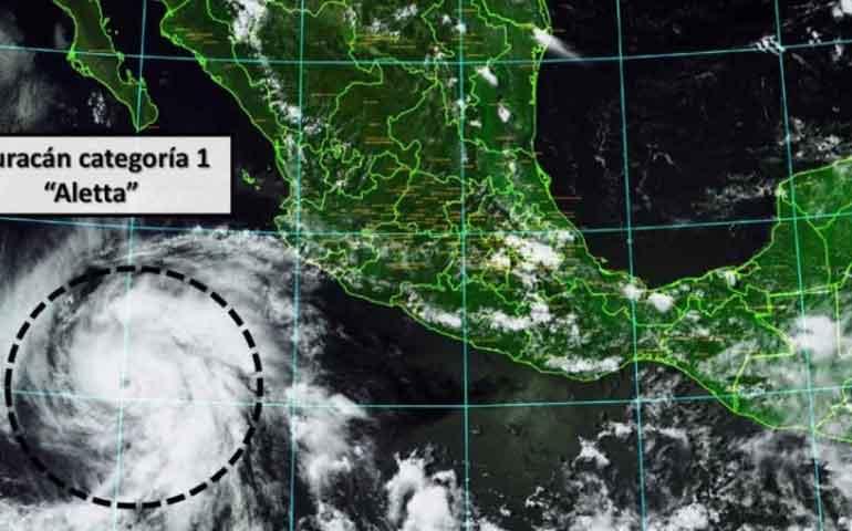 aletta-se-convierte-en-el-primer-huracan-de-la-temporada-en-el-pacifico