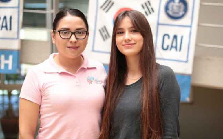 alumnos-de-la-uan-reciben-certificacion-por-dominar-el-idioma-coreano