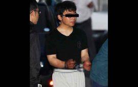 ataca-con-cuchillo-a-pasajeros-de-tren-bala-en-japon-hay-un-muerto