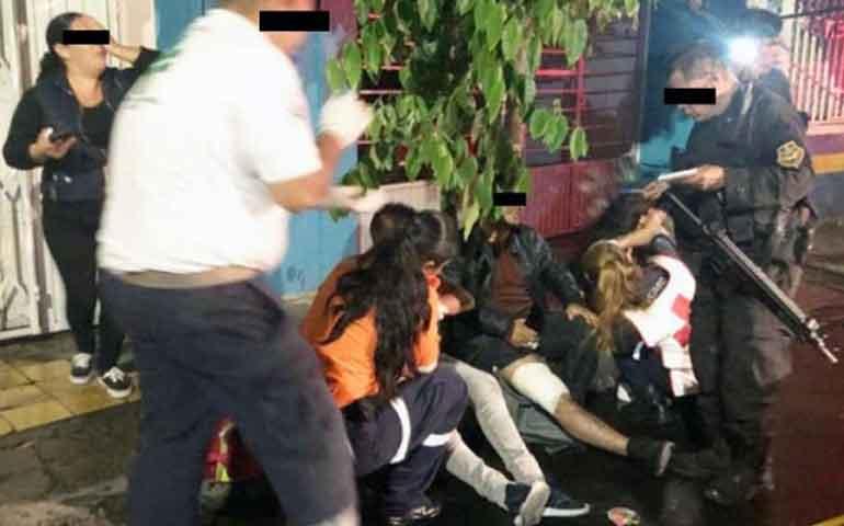 ataque-en-funeral-en-jalisco-deja-2-muertos-y-6-heridos