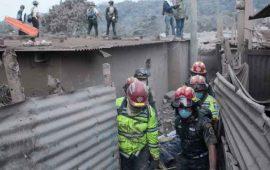 aumentan-a-75-los-muertos-por-erupcion-del-volcan-en-guatemala