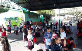 avanza-investigacion-de-robos-a-escuelas