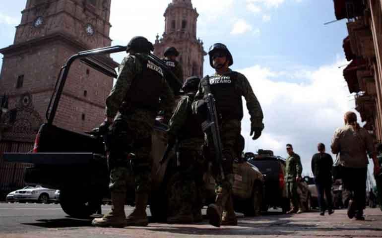 blindan-michoacan-tras-asesinatos-de-candidatos-y-por-elecciones