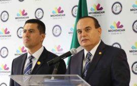 caen-tres-por-asesinato-de-candidato-en-ocampo-michoacan