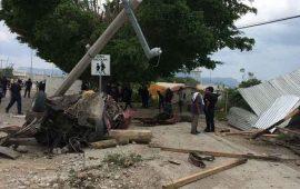 camion-de-carga-embiste-autos-puestos-de-comida-hay-siete-muertos-y-9-heridos