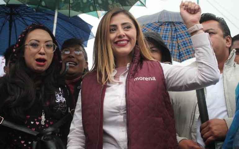 candidata-de-morena-tacha-de-corrupto-a-amlo-sin-querer