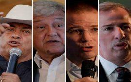 candidatos-condenan-separacion-de-familias-inmigrantes