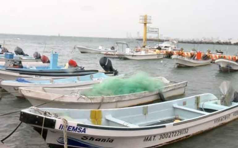 cierran-navegacion-en-la-riviera-nayarit-por-bud