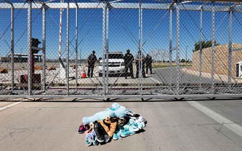 comision-mexicana-viajara-a-eu-para-frenar-tolerancia-cero