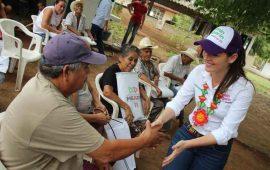 con-el-pri-los-programas-sociales-si-llegan-jasmin-bugarin