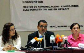 confia-ine-superar-cifra-de-votacion-en-nayarit