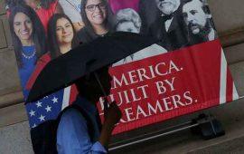 congresistas-de-eu-buscan-forzar-debate-sobre-dreamers